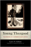 Young Thurgood