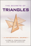 The Secrets of Triangles