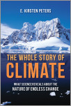 The Whole Story of Climate