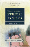 Contemporary Ethical Issues