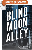 Blind Moon Alley