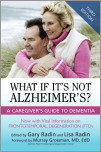 What If It's Not Alzheimer's?