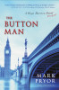 The Button Man