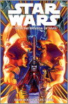 Star Wars Volume 1: In the Shadow of Yavin