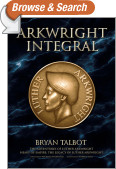 Arkwright Integral