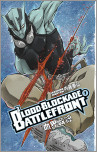 Blood Blockade Battlefront Volume 7