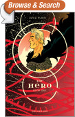 The Hero Book One