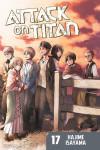 December 2015 New Manga Releases
