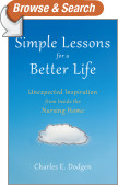 Simple Lessons for A Better Life