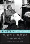 Einstein at Home