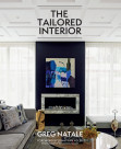 ​The Tailored Interior