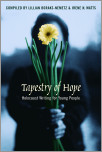 Tapestry of Hope
