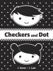 Checkers and Dot