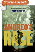 Andreo's Race
