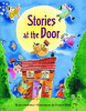 Stories at the Door