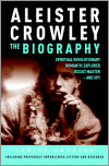 Aleister Crowley - The Biography