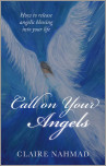 Call on Your Angels
