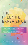 The FreeMind Experience