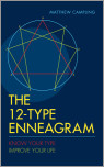 The 12-Type Enneagram