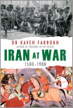 Iran at War