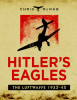 Hitler's Eagles