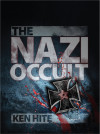 A Quick Conversation With Kenneth Hite, Author, 'The Nazi Occult'