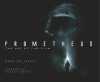 Cosmic Downer: 'Prometheus' Scribe Says We'll Never Reach the Stars