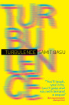 Talking Indian Superheroes with Samit Basu, Author of 'Turbulence'
