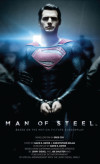 Novelizing The Man of Steel: An Interview with Greg Cox