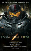 Take Five with Alex Irvine, Author, 'Pacific Rim' Novelization