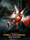 An Interview With Fantasy and Science Fiction Artist Fred Gambino