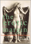 The Erotic Margin