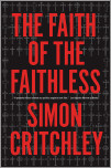 The Faith of the Faithless