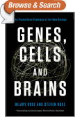 Genes, Cells, and Brains