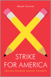 Strike for America