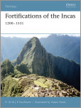 Fortifications of the Incas
