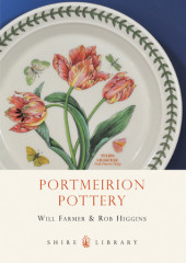Portmeirion Cover