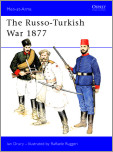 The Russo-Turkish War 1877