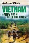 Vietnam: A View from the Front Lines