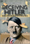 Deceiving Hitler PB