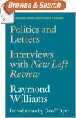 Politics and Letters