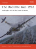 The Doolittle Raid 1942