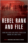 Rebel Rank and File