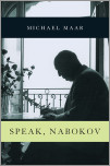 Speak, Nabokov