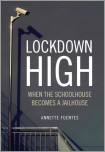 Lockdown High