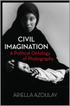 Civil Imagination