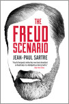 The Freud Scenario