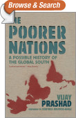 The Poorer Nations