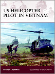 US Helicopter Pilot in Vietnam