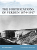 Fortifications of Verdun 1874-1917